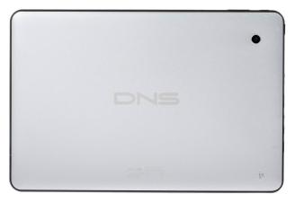 DNS AIR TAB M 100