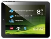 Подержанный планшет Explay ActiveD 8.2 3G