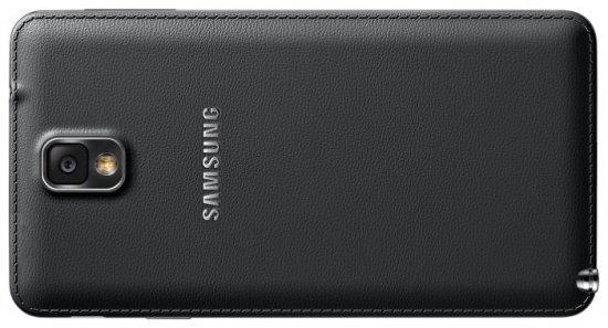 КНР Samsung Note III n9006
