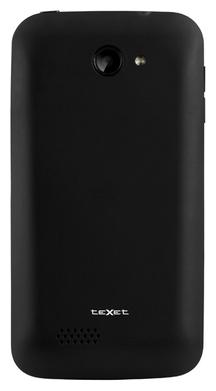 teXet TM-4072