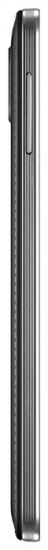 Samsung Galaxy Note3 N9005 32Gb