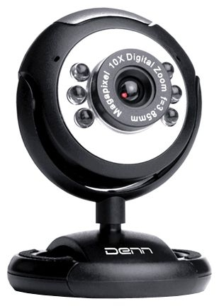 Denn DWC610