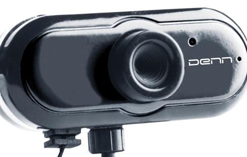 Denn DWC640