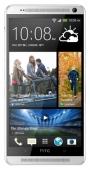 Подержанный телефон HTC One Max 16Gb