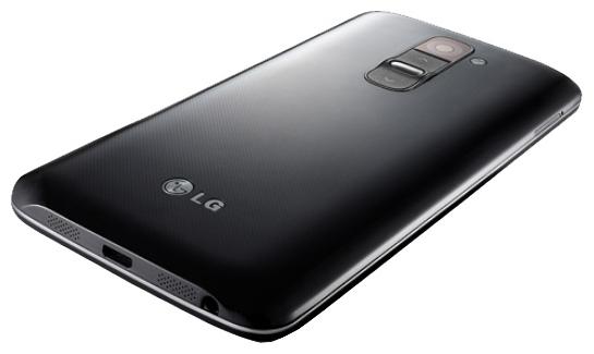 LG G2 D802 32Gb