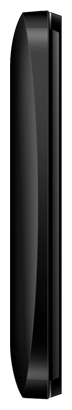 teXet TM-102