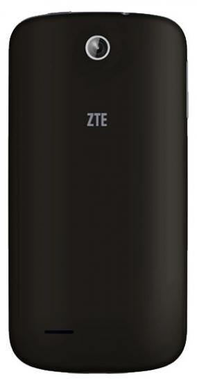 ZTE V818 Blade2