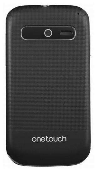 Alcatel OneTouch 903