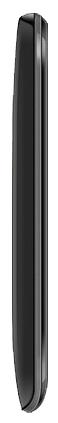 Micromax A28