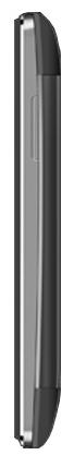 Micromax A59