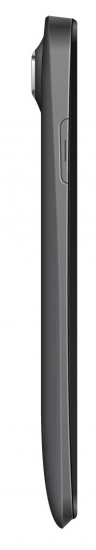 Micromax A94