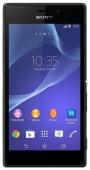 Подержанный телефон Sony Xperia M2 Dual (D2302)