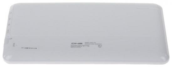 DNS AirTab E76