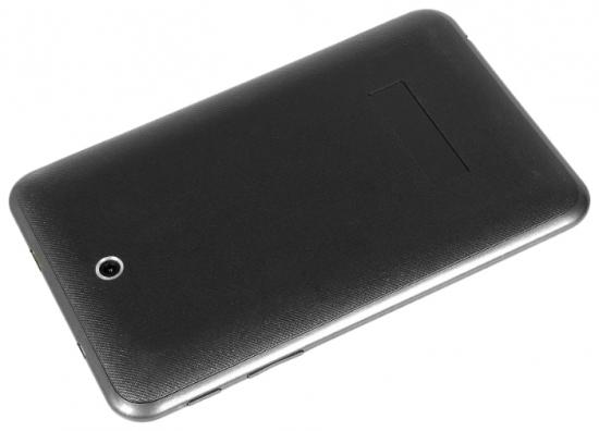 Rolsen RTB 7.4D GUN 3G