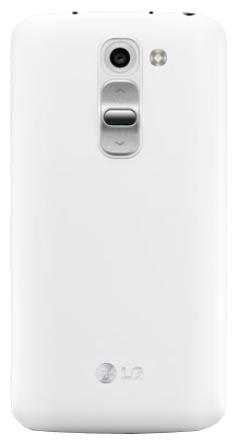 LG D618 G2 mini