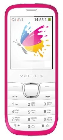 Vertex K200