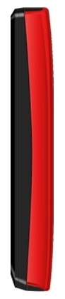 Micromax X098