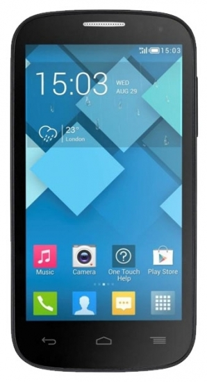 Alcatel POP C5 5036D
