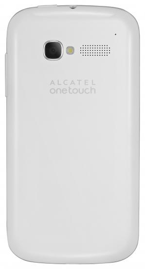 Alcatel POP C5 5036D