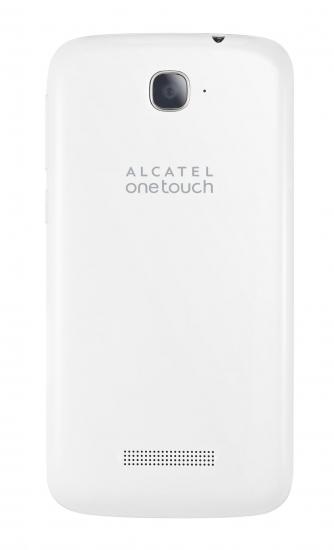 Alcatel POP C7 7041D