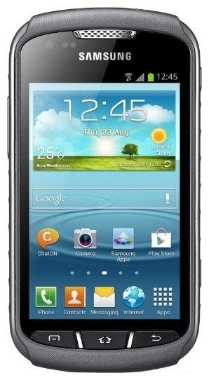 Samsung S7710