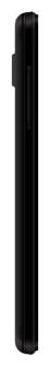 teXet TM-4677