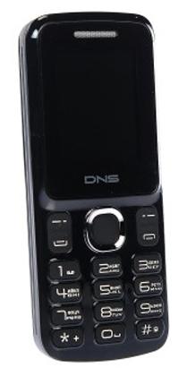 DNS C1