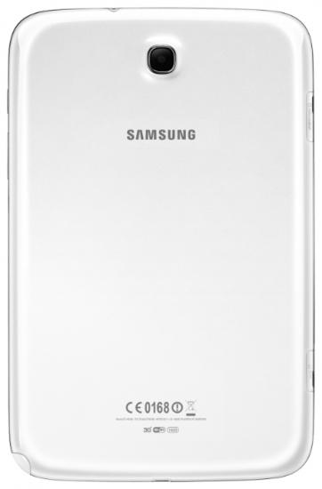 Samsung Galaxy Note 8.0 N5110 16G
