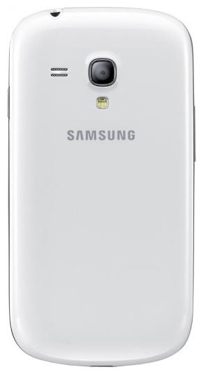 Samsung Galaxy S III mini GT-I8190 8Gb
