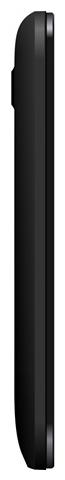 ZTE V808