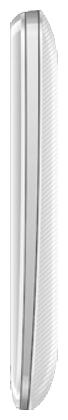 Micromax X267