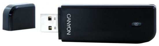 Canyon CNP-WF518N2