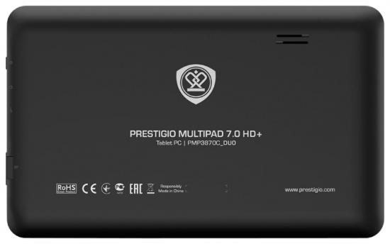 Prestigio PMP3870C