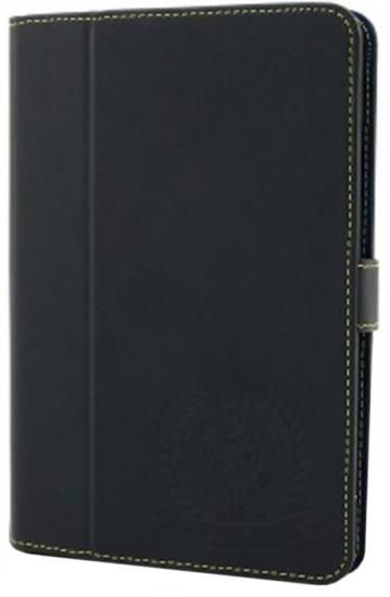 Canyon iPad (CAN-IMC02B)