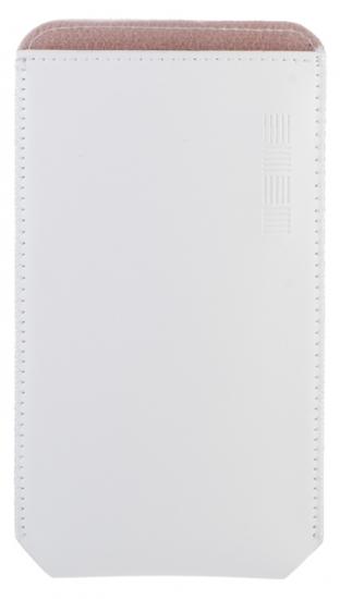 InterStep POCKET р46(белый)