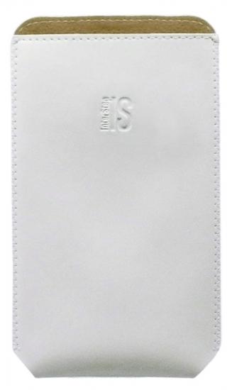InterStep POCKET р99(белый)