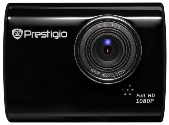 Prestigio RoadRunner 519 (PCDVRR519)