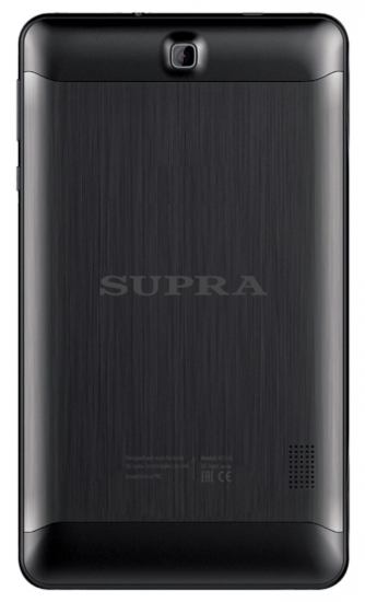 SUPRA M720G