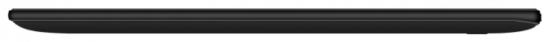 SUPRA M921G