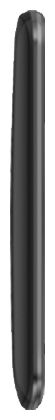 Micromax A36