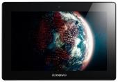 Подержанный планшет Lenovo IdeaTab S6000 16Gb 3G