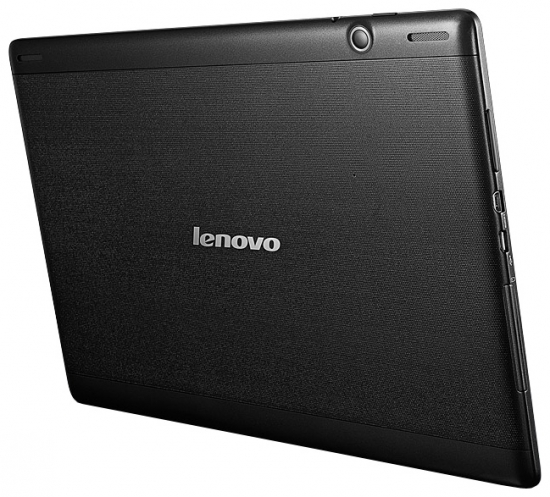 Lenovo IdeaTab S6000 16Gb 3G