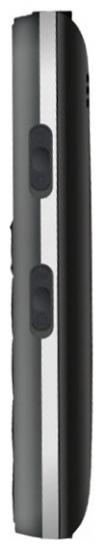 teXet TM-B110