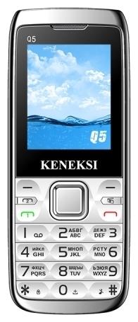 KENEKSI Q5