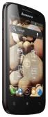 Подержанный телефон Lenovo A690