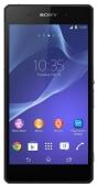 Подержанный телефон Sony D6503