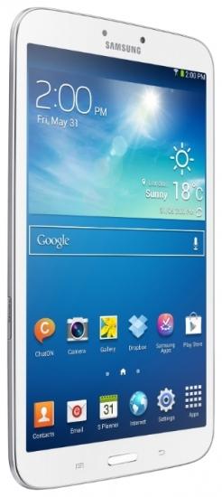 Samsung Galaxy Tab 3.0 T310 16Gb
