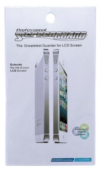 Apple iPhone 5(2 in 1)
