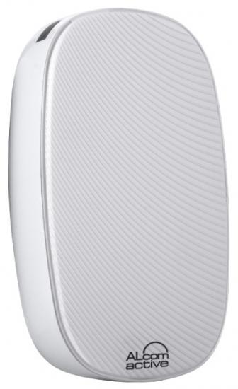 multibrand 10400 mAh, PB-10400
