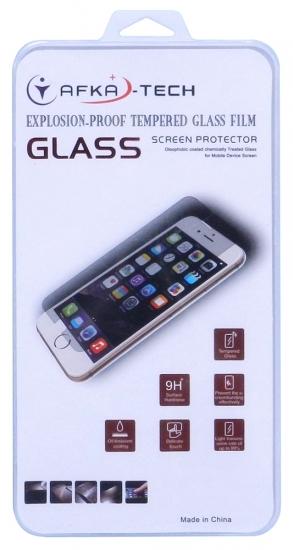Samsung Galaxy Note 2 GT-N7100 (0.26mm)